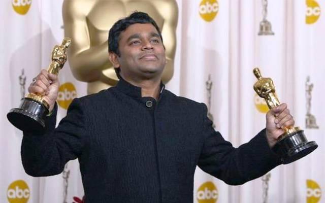 Slumdog Millionaire Awards