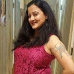 Smita Singh Tattoo