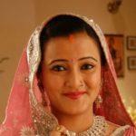Smita Singh as Punpunwali