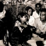 So Far From India, A Mira Nair's Documentary