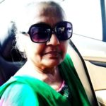 Sona Heiden mother