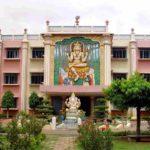 Sathya Sai Baba's Sri Sathya Sai Higher Secondary School