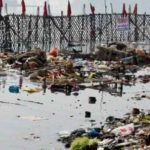 Sri Sri Ravi Shankar's Foundation Art of Living Caused Damage and Environmental Degradation To The Yamuna Floodplains