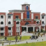 Sri Sri University (Established- 2009, Bidyadharpur, Odisha)
