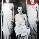 Srila Prabhupada Takes Sannyasahttps://130513-375933-1-raikfcquaxqncofqfm.stackpathdns.com/wp-content/uploads/2018/01/Srila-Prabhupada-22-176x300-1.jpg