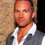 Stormy Daniels Ex-Boyfriend Marcus London