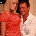 Stormy Daniels Ex-Boyfriend Randy Spears