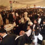 Supreme Court Bar Association Elections