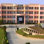 Sushil Gupta Ganga group of institutions