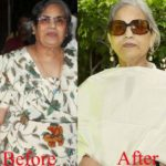 Sushila Charak Weight Loss