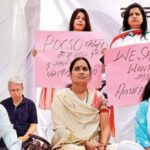 Swati Maliwal On Hunger Strike