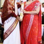 Swati Piramal - Padma Shri