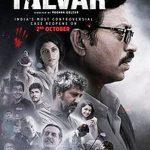 Talvar Film