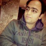 Tania Khanna brother Deepak Khanna