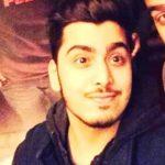 Tania Khanna brother Kunal Khanna