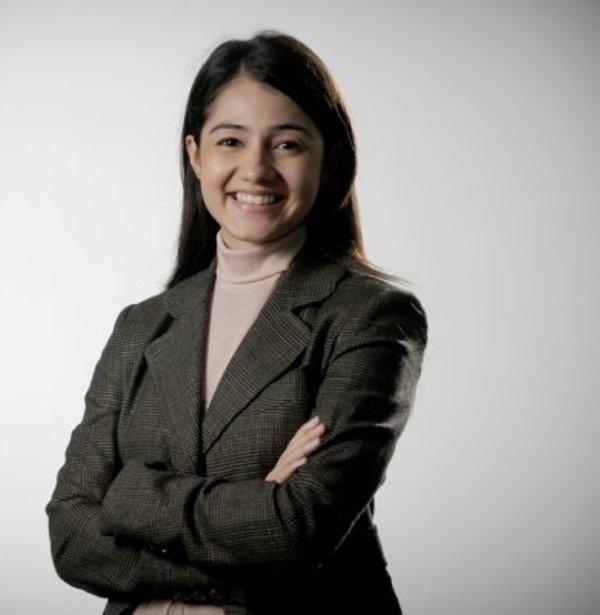 Tanvir Gill