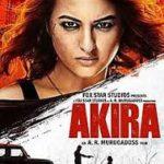 Teena Singh's debut movie in negative role