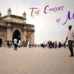 The Essence of Mumbai
