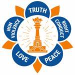 Sathya Sai Baba's Sathya Sai Organisation Logo