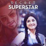 Tirth Sharma - Secret Superstar