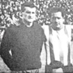 Unai Emery's Father and Grandfather