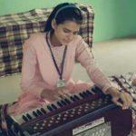Vidhi Deshwal