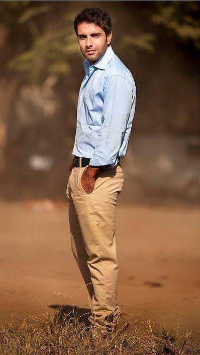 Vijay Tilani