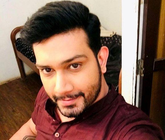 Vineet Kumar Chaudhary