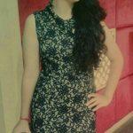 Viraj Kapoor sister