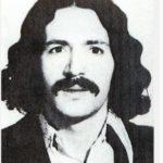 Charles Sobhraj's Victim Vitali Hakim