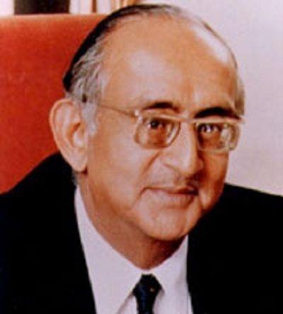 Vittal Mallya