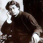 Swami Vivekananda (San Francisco) (1900)