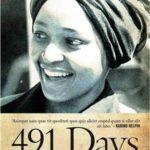 Winnie Mandela - 491 Days...Prisoner Number 1323-69