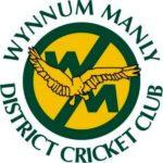 Wynnum Manly District Cricket Club