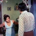 Raj Kapoor's Superhit Movie 'Bobby'