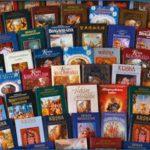 A. C. Bhaktivedanta Swami Prabhupada's Books