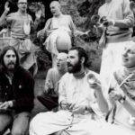 A. C. Bhaktivedanta Swami Prabhupada With George Harrison The Leading Star of ''Beatles''https://130513-375933-1-raikfcquaxqncofqfm.stackpathdns.com/wp-content/uploads/2018/01/krishnaspiritualbeatles.jpg