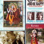 A. C. Bhaktivedanta Swami Prabhupada's Famous Book -''Krishna''https://130513-375933-1-raikfcquaxqncofqfm.stackpathdns.com/wp-content/uploads/2018/01/download-1.jpg