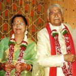 ramesh-deo-seema-deo-50-yr-wedding-anniversary