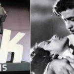 Raj Kapoor With Nargis